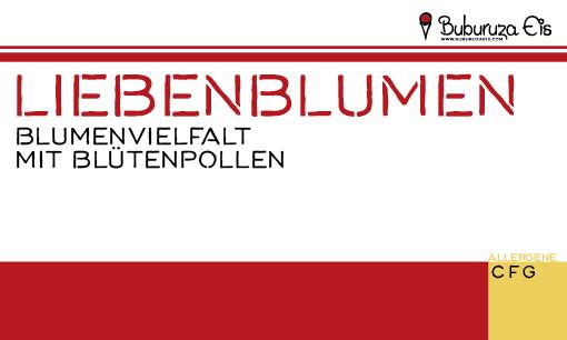 BUB_sortenschilder ab '19133